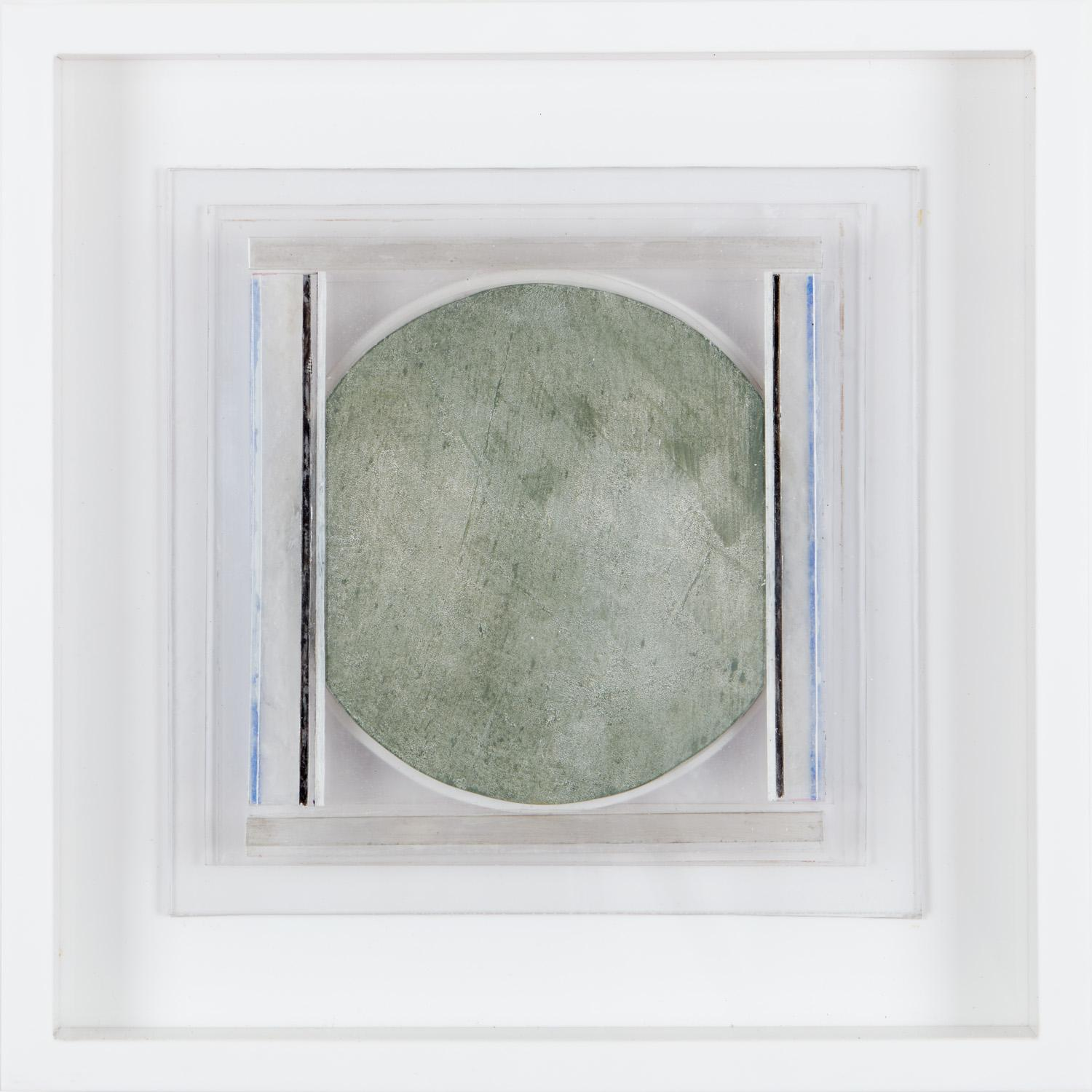 feiler-square-relief-iii-2008-perspex-42-x-42-cm contemporary british art