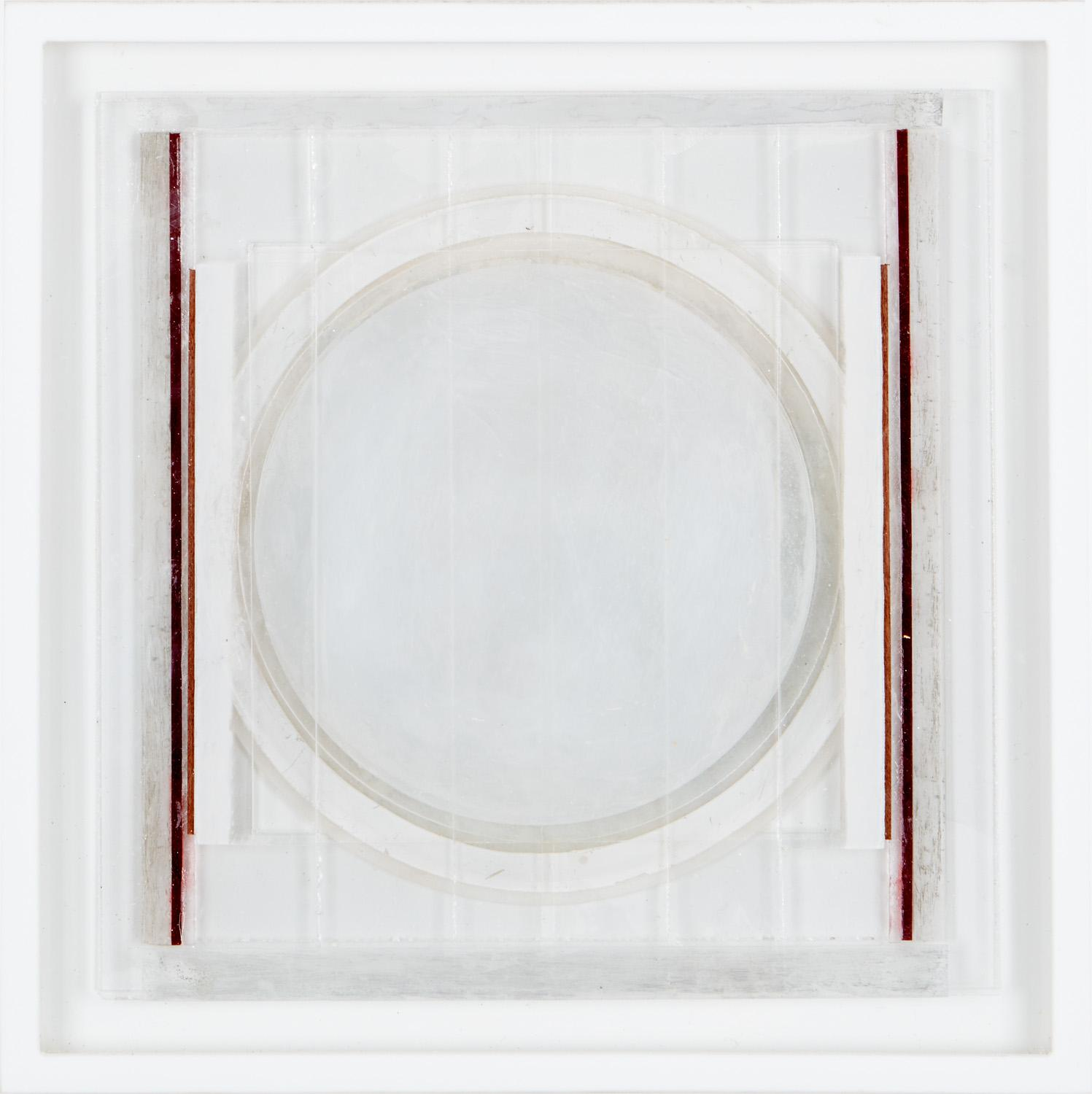 feiler-square-relief-li-2011-perspex-36-x-36-cm contemporary british art
