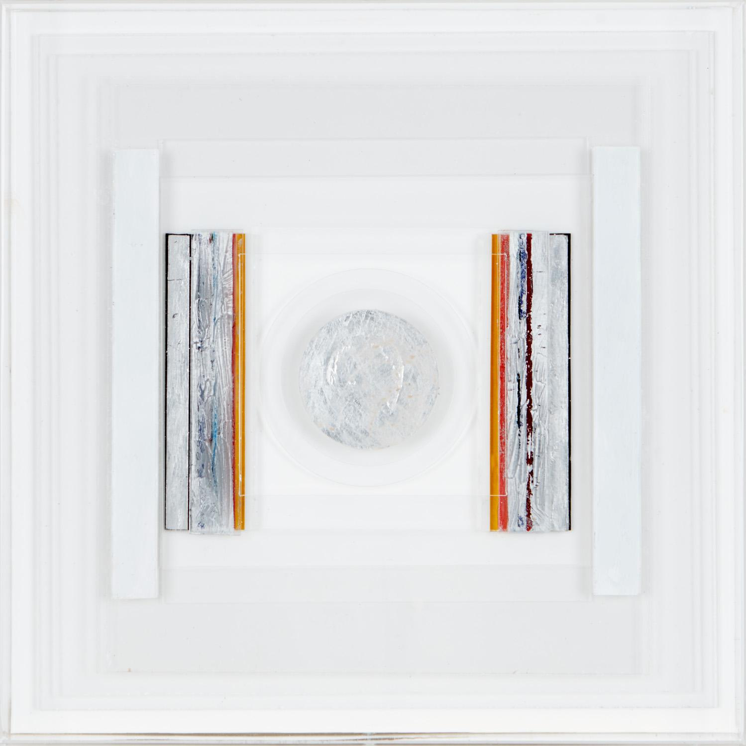 feiler-square-relief-lxii-2012 perspex 40x40cm contemporary british art