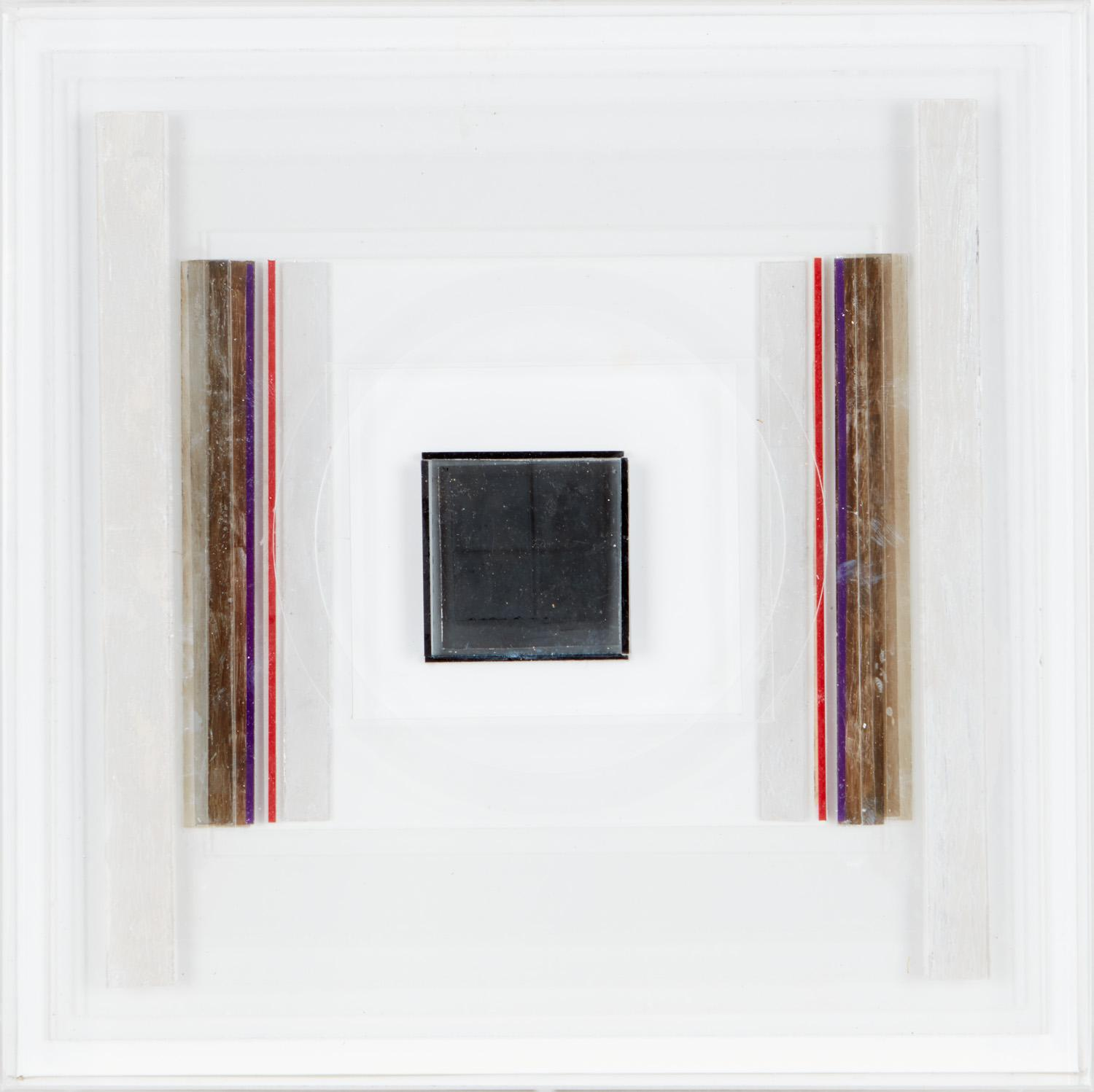 feiler-square-relief-lxiii-2012-perspex-40-x-40-cm contemporary british art
