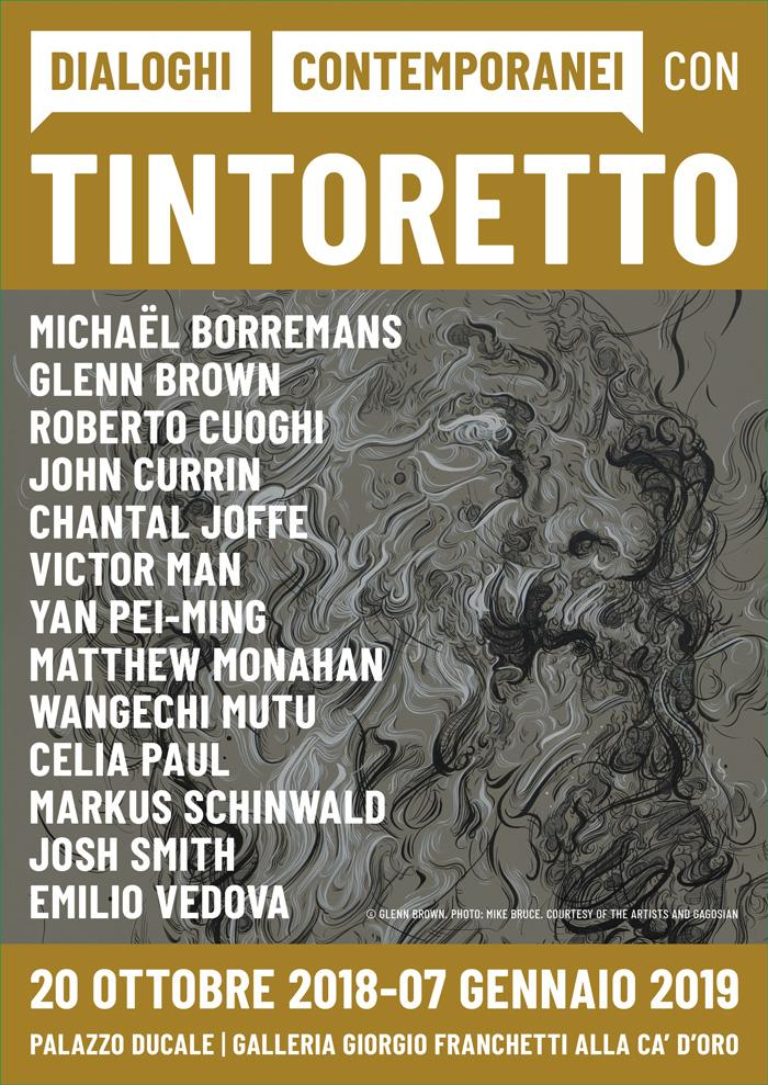 flyer_tintoretto_fronte